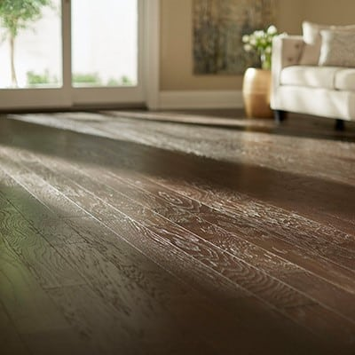 best flooring companies in San Diego