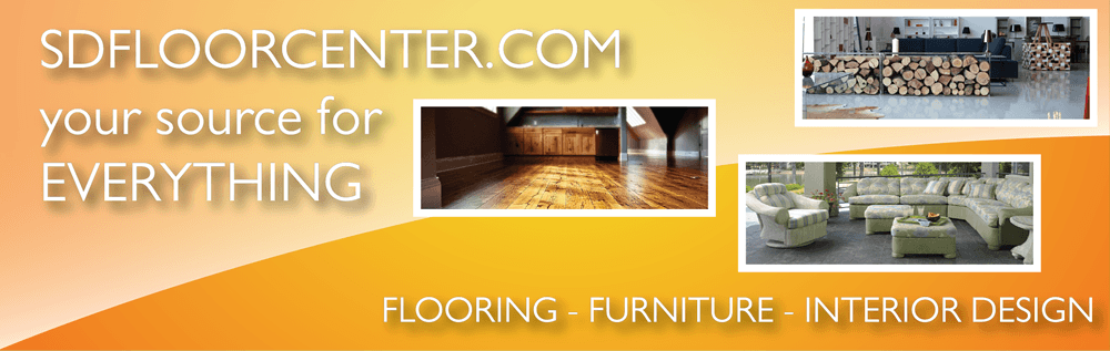 San Diego Flooring And Interior Design Directory Find