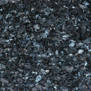Blue-Pearl natural-granite-tiles