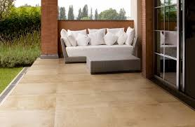 Ceramic/Porcelain Tiles