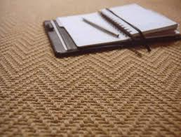 San Diego Carpet Installation Services