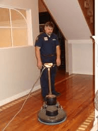 San Diego Floor Cleaning companies